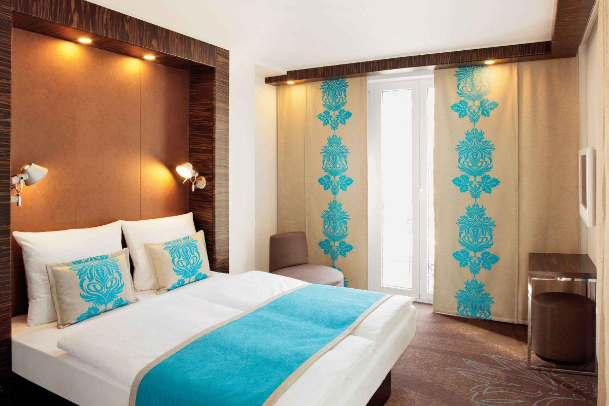 funvit | wohnideen wohnzimmer farbgestaltung, Schlafzimmer entwurf
