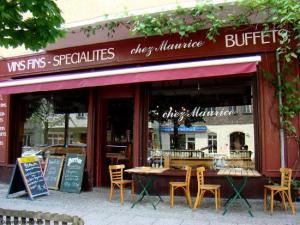 Chez_Maurice