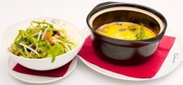 Bild von www.curcuma-restaurant.de
