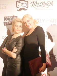 Cindy & Cindy