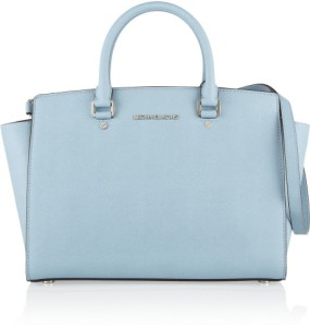 michael-by-michael-kors-blue-selma-large-texturedleather-tote-product-1-15210515-089774372_large_flex