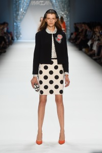 Pencil-Sheath-Skirts-For-Spring-Summer-2015-10